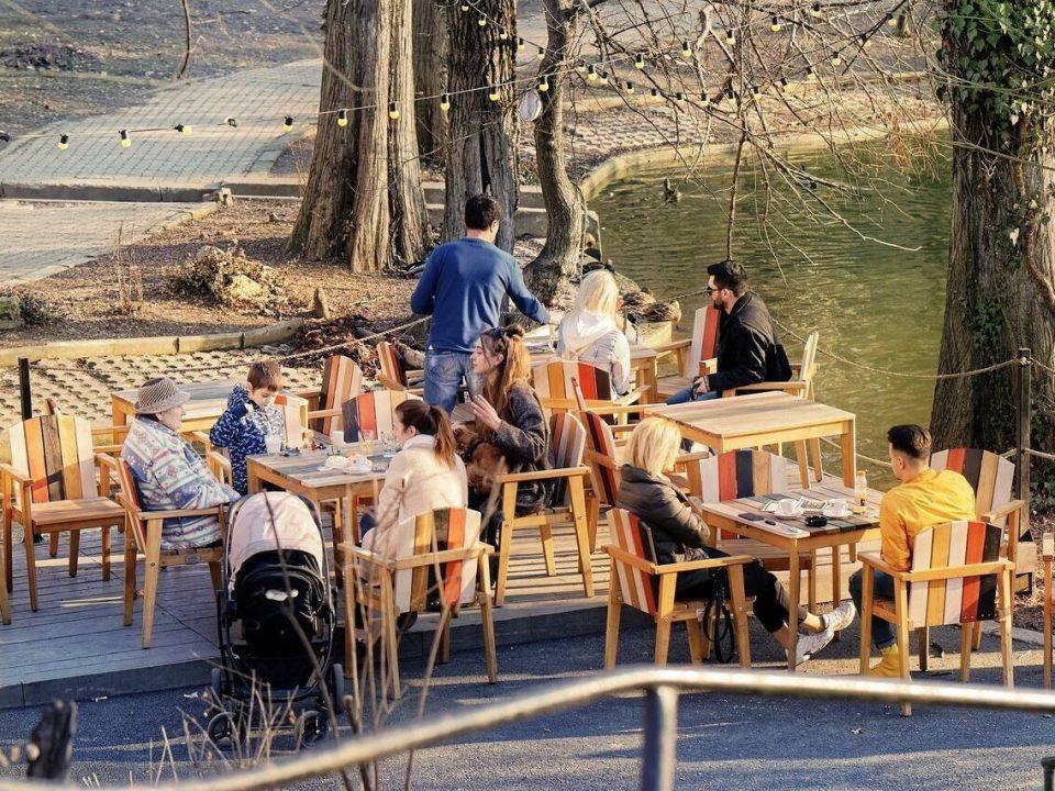 terasz-tavasz étterem