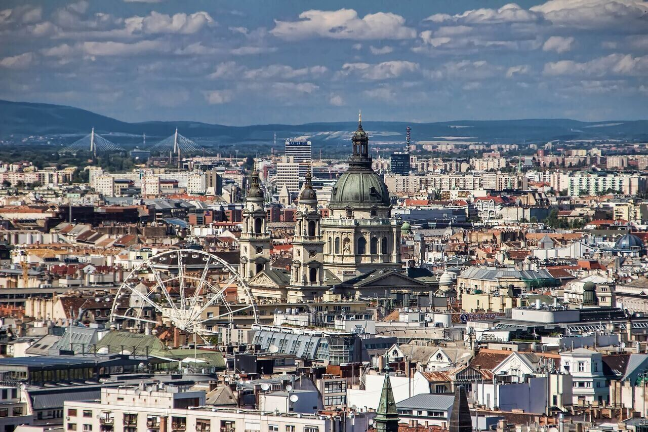 budapest_belváros_bazilika