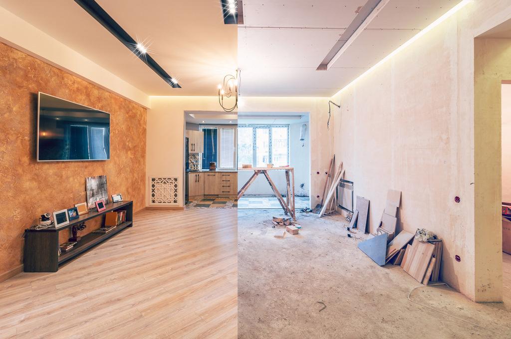 ház-felújítás-építkezés