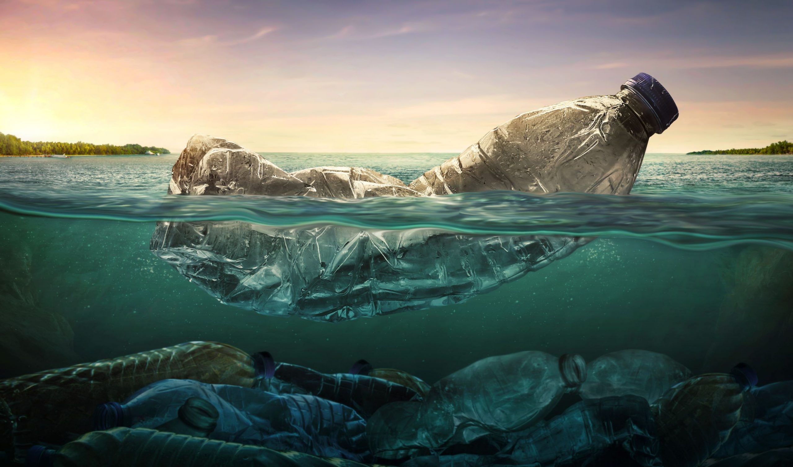 muanyagszennyezes