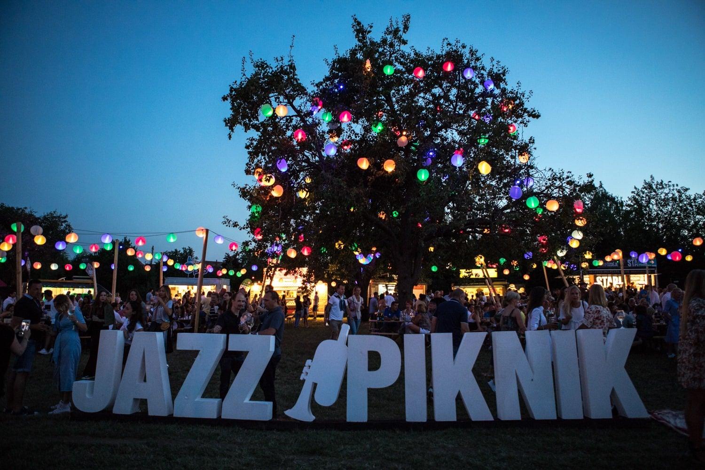 paloznaki jazzpiknik 2020