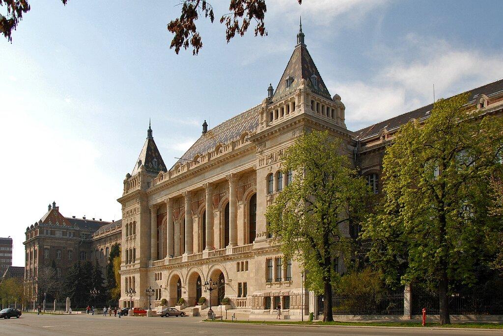 rsz_bme_egyetem_budapest