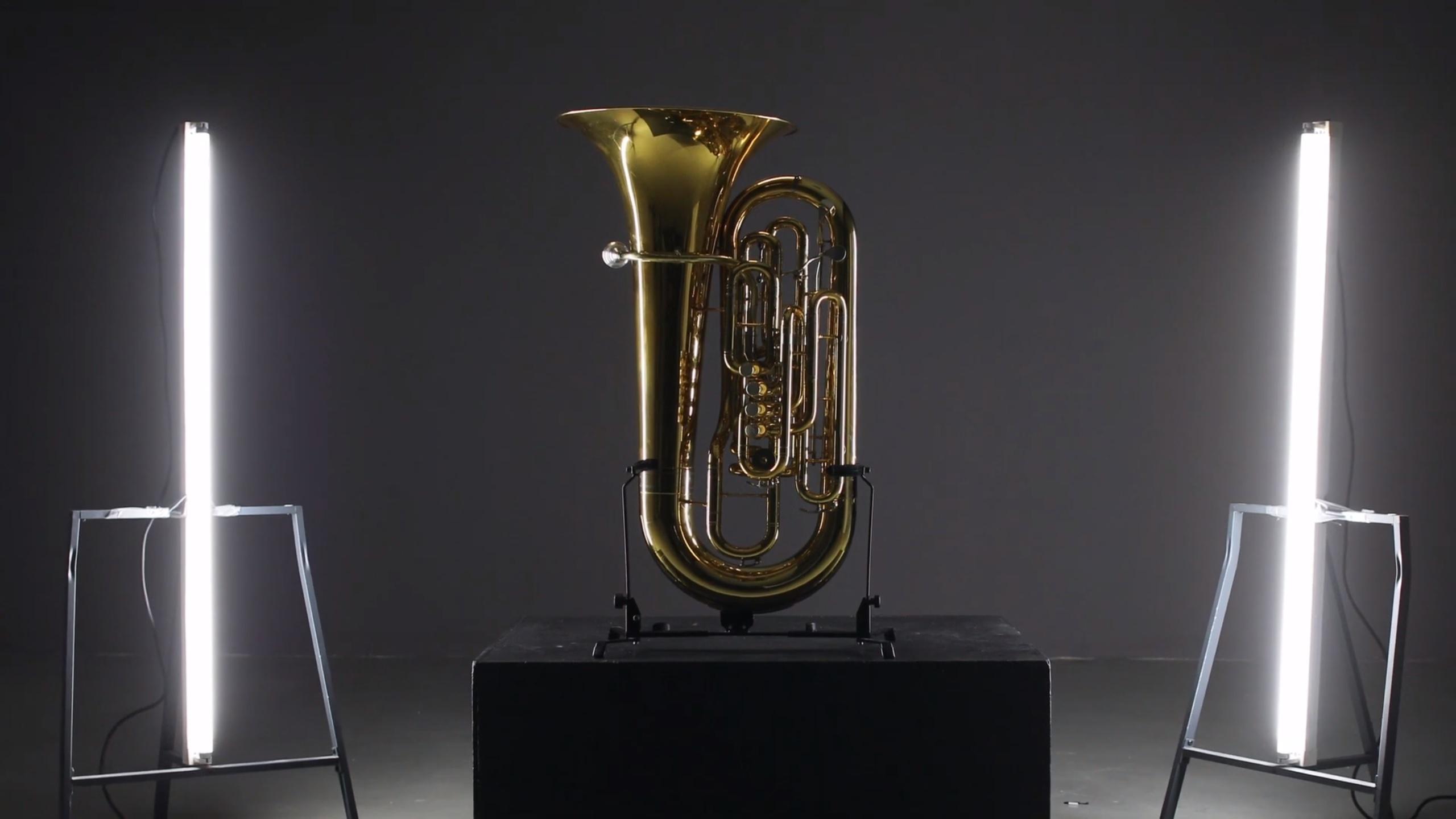 twoba hangszer