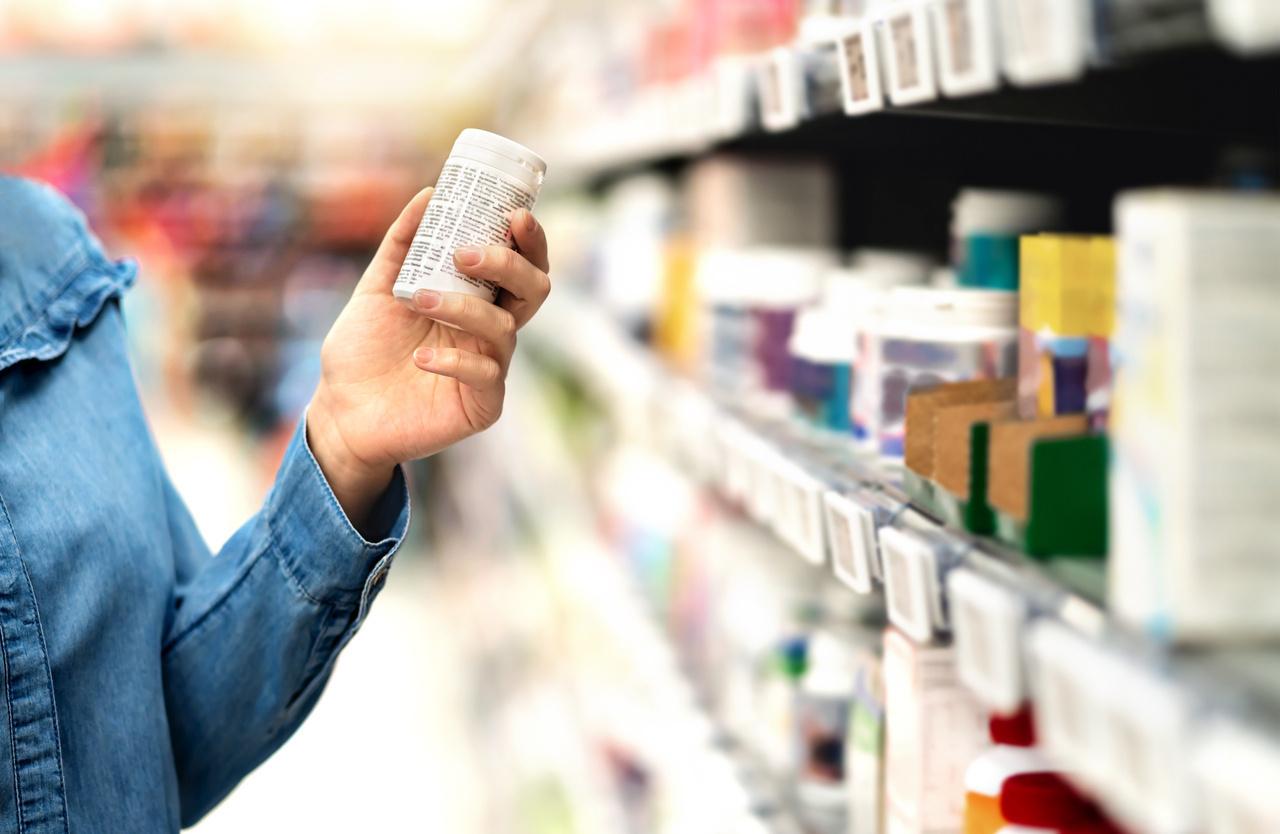 gyogyszer-gyogyszertar-patika-egeszseg
