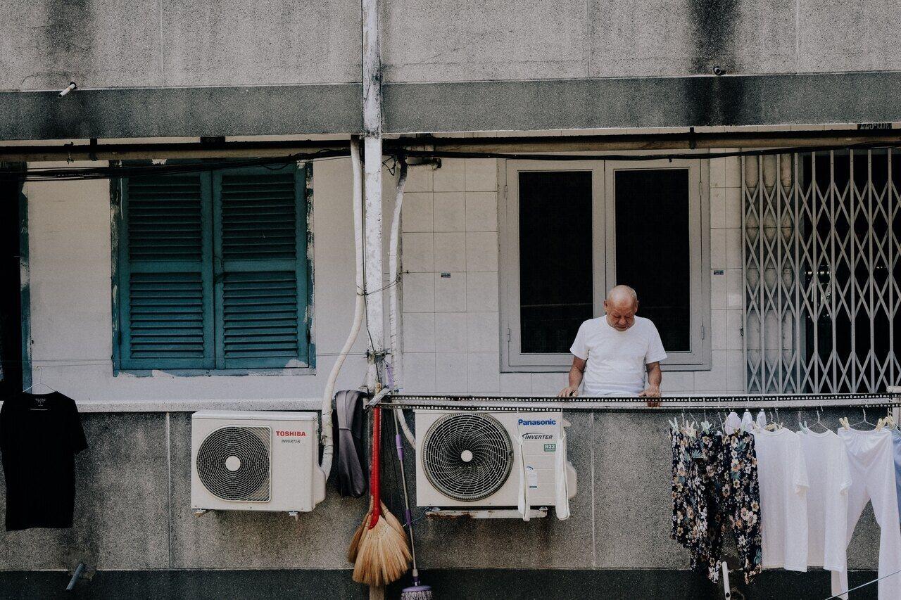 légkondicionáló_klímaberendezés