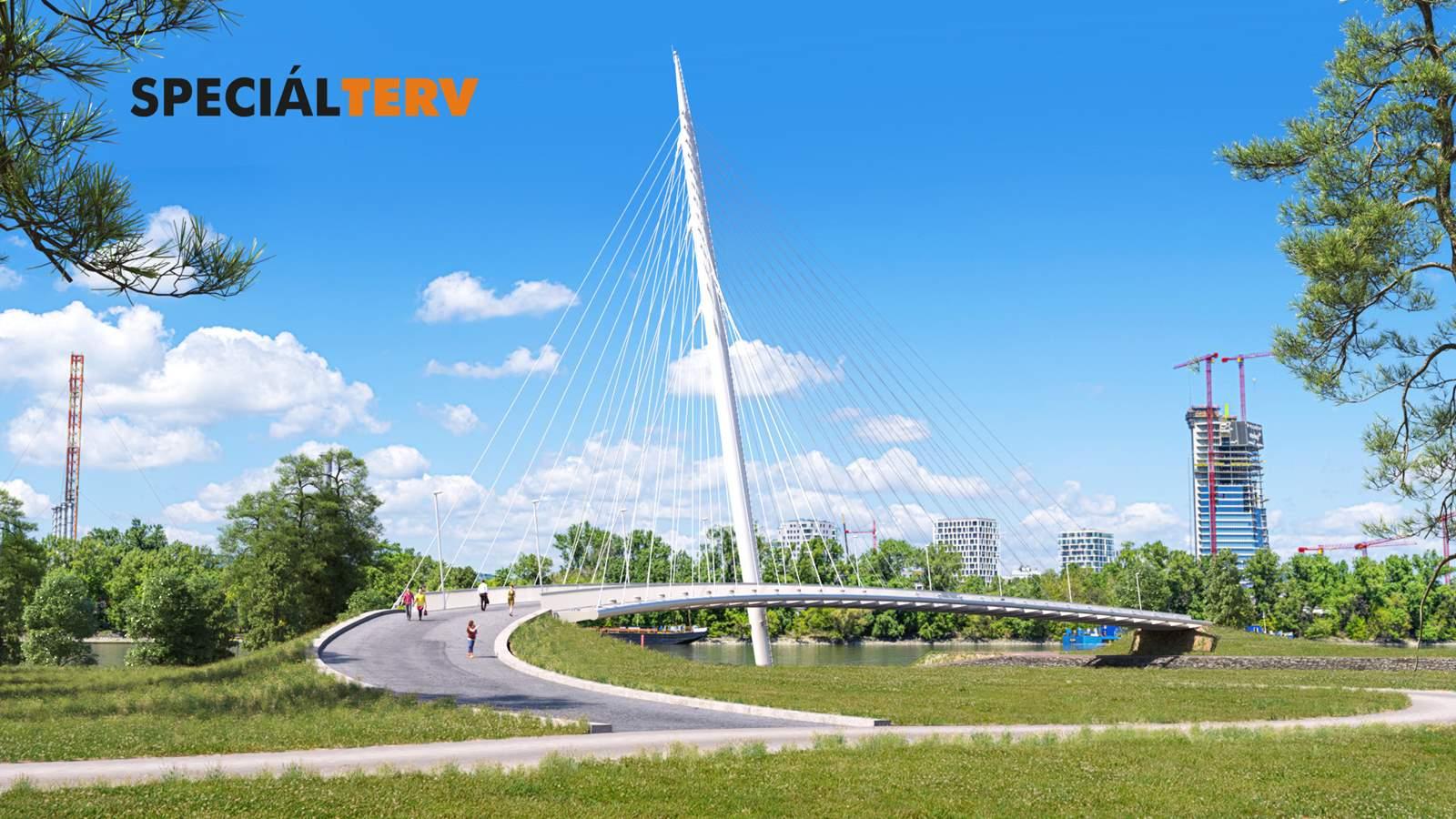 robinson híd atlétikai stadion (Copy)