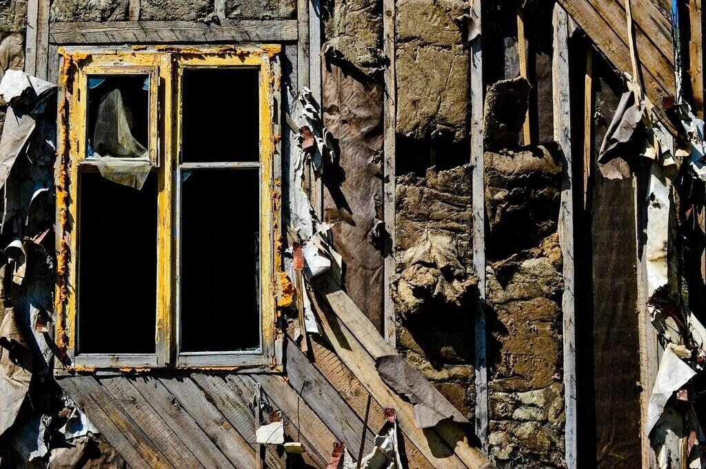 ház_felújítás