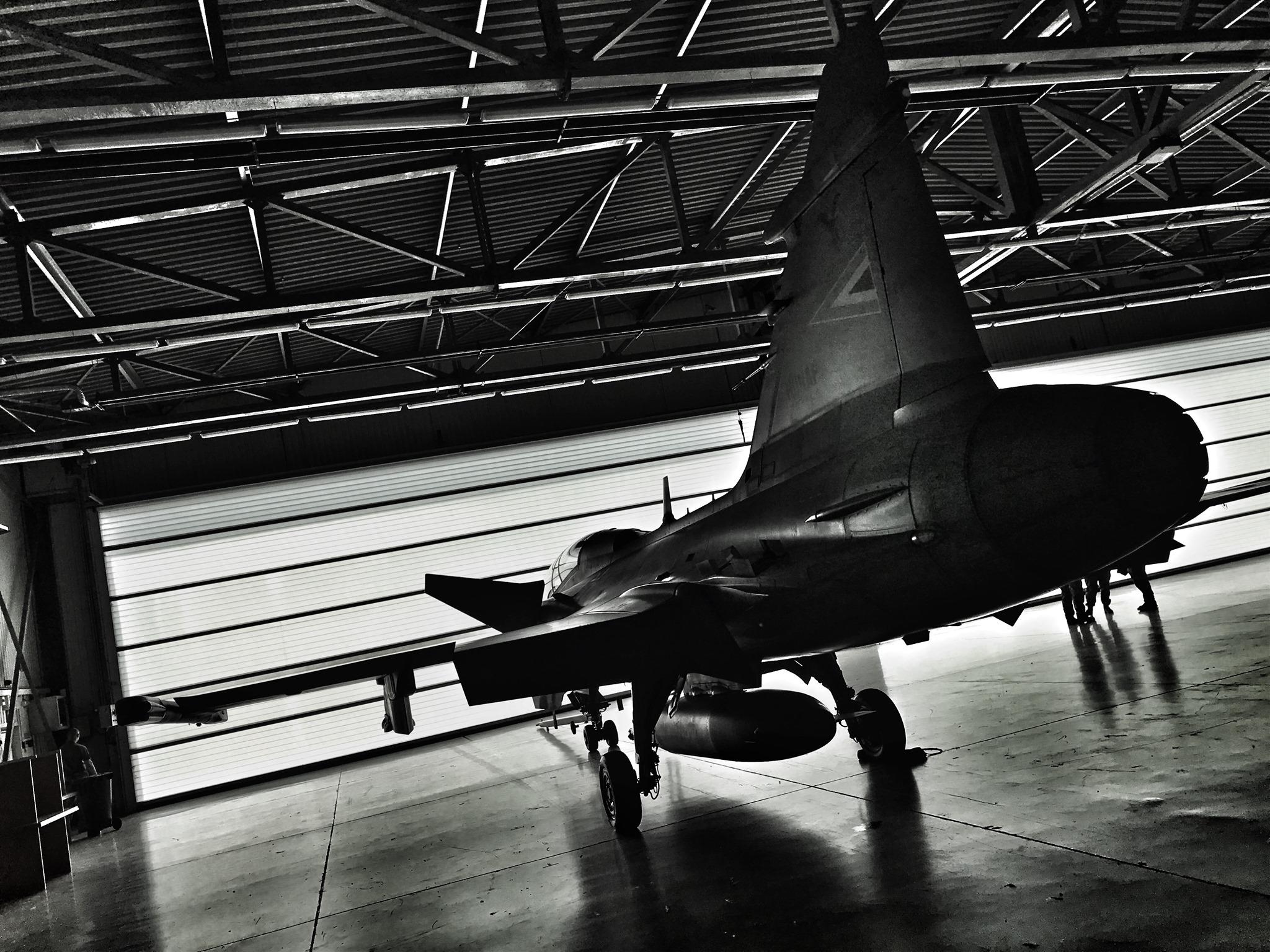 Gripen könnyű vadászbombázó repülőgép
