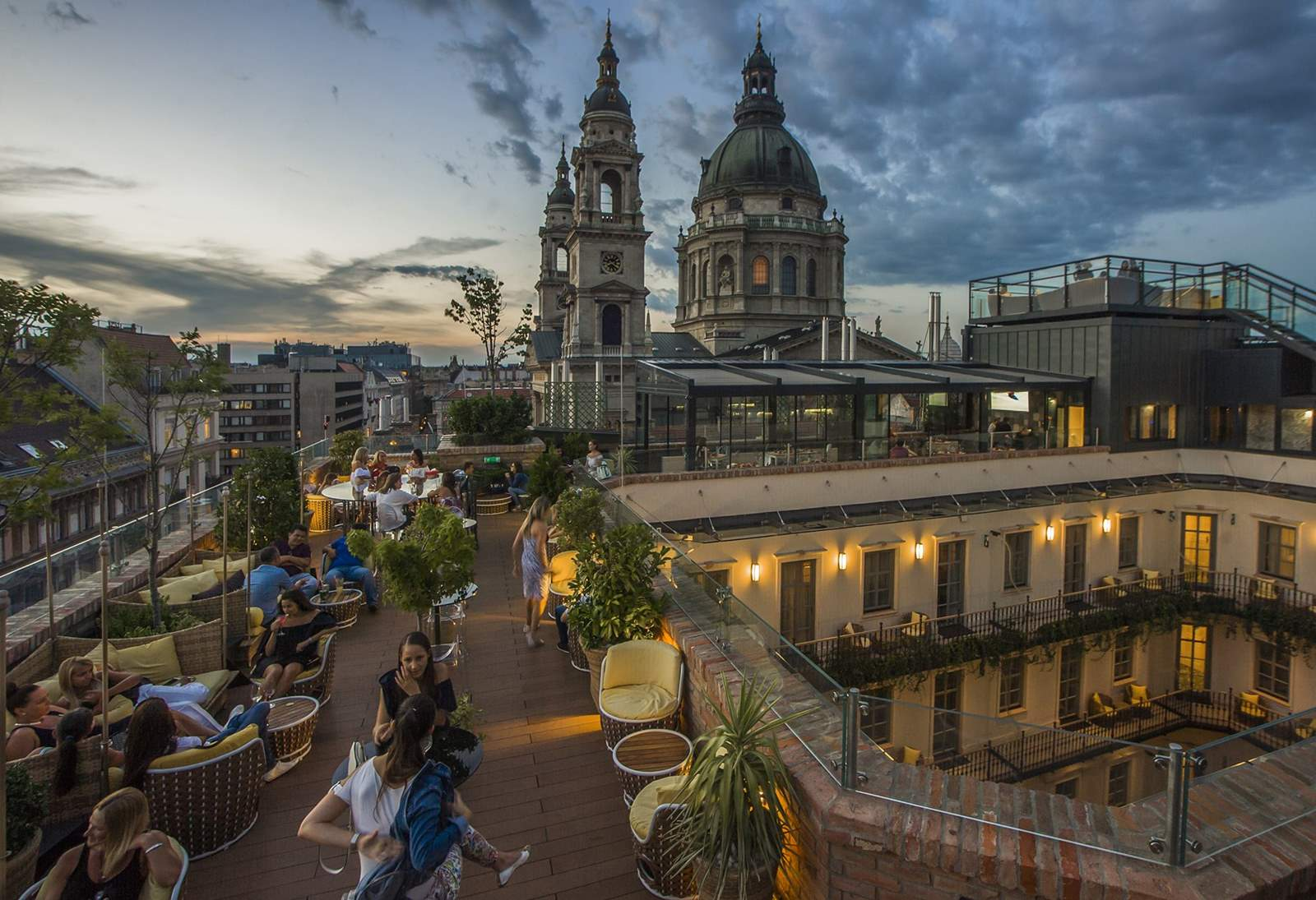 high_note_skybar2 budapest
