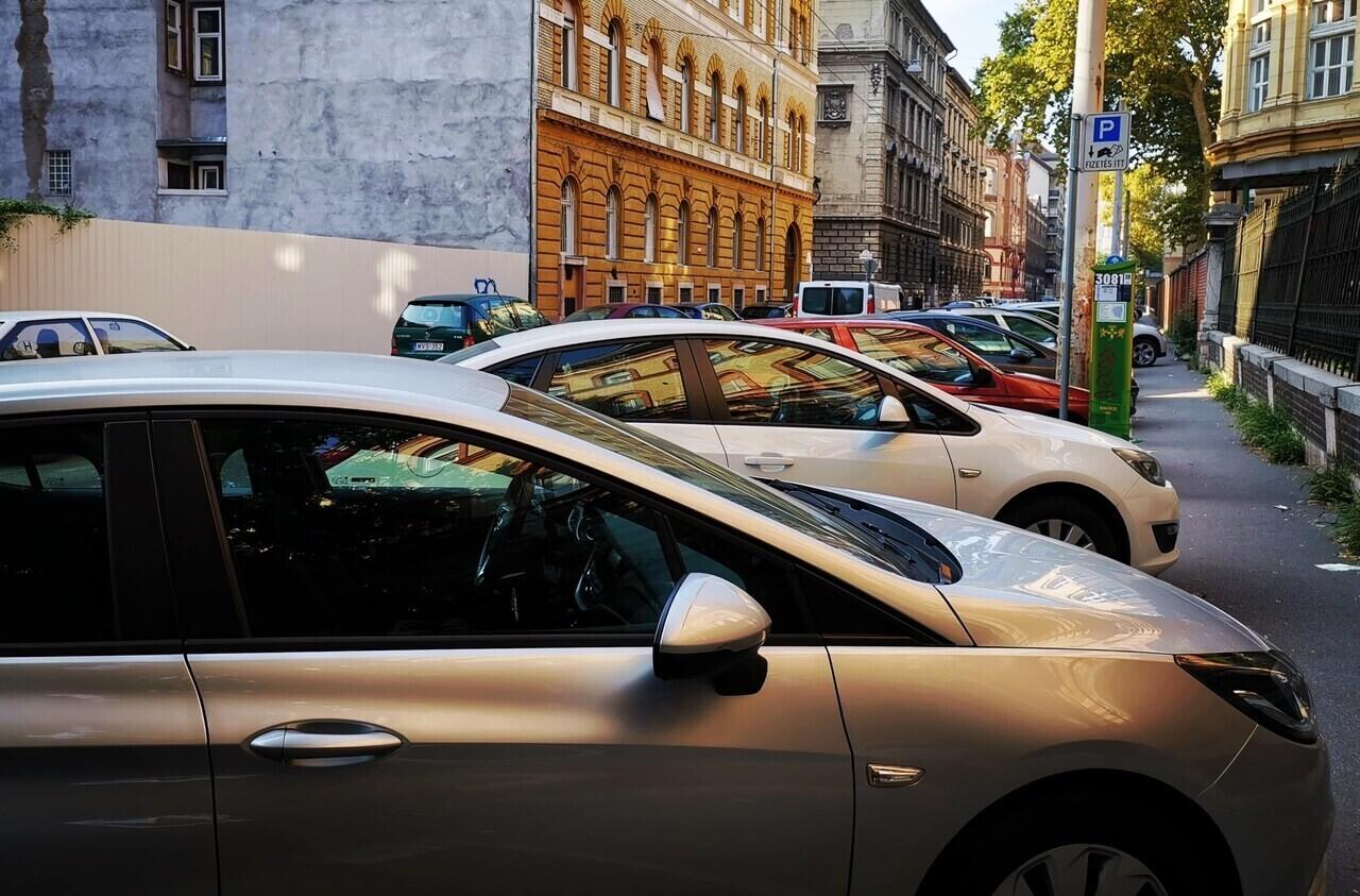 parkoló_budapest_parkolás