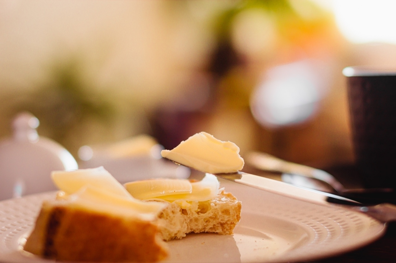 vaj_margarin