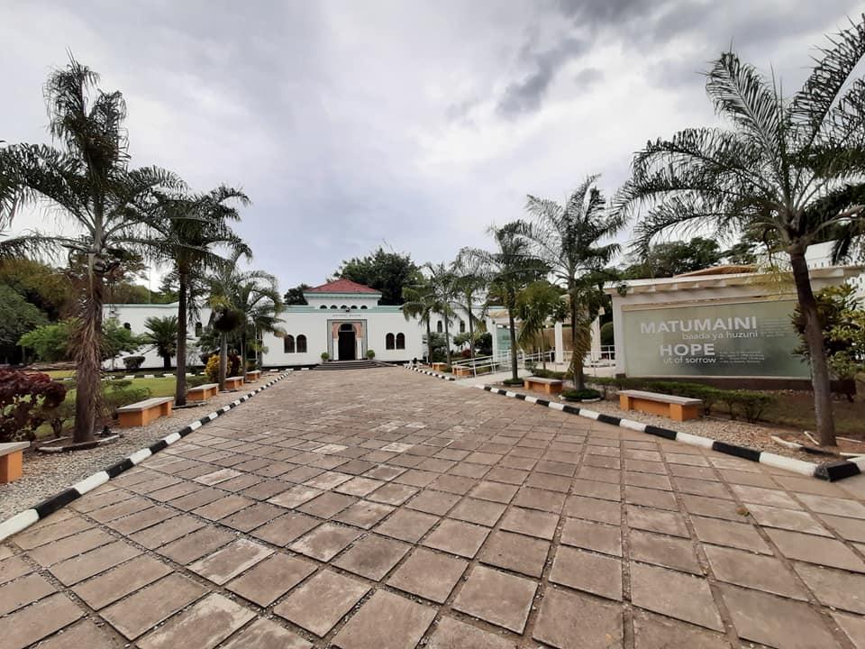 dDani_2021_Tanzania_des (19)