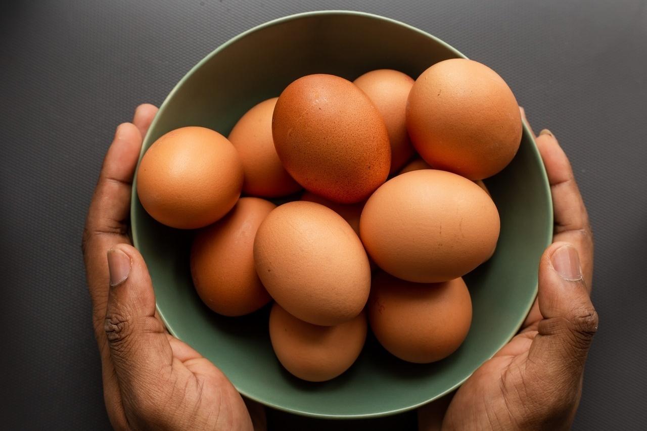 tojás_tál